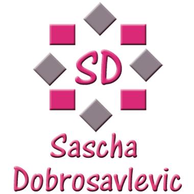 Saschadobrosavlevic