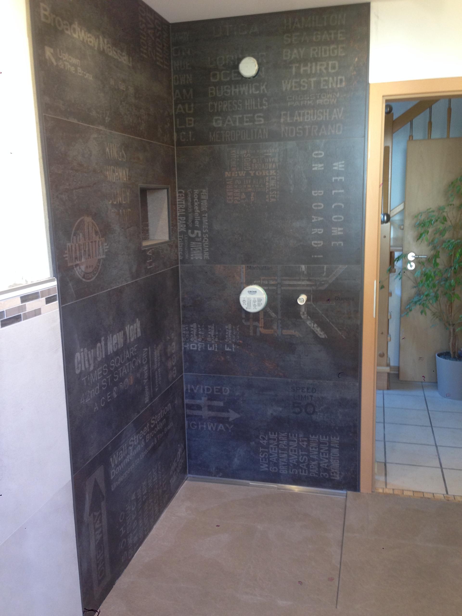 Duschbereich-2019-scaled