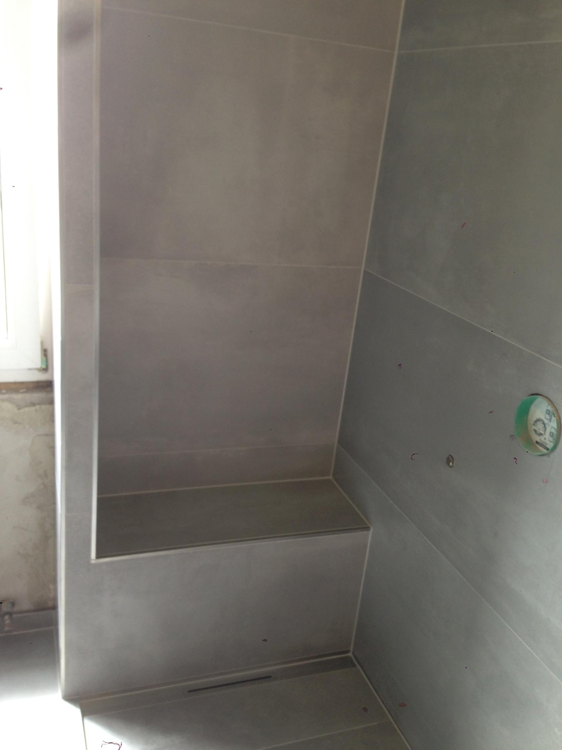 Duschsitzbank-2-Reifenberg-2018-Trier-scaled