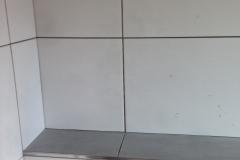 Installationswand-ablage-scaled